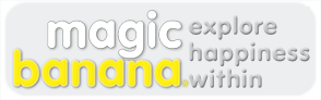 magic banana® official
